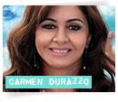 Carmen Durazzo