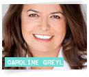 Caroline Greyl