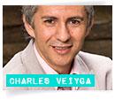 Charles Veyiga