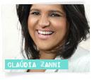 Cláudia Zanni