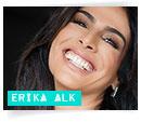 Erika Alk