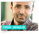 Eron Araujo