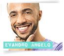 Evandro Angelo