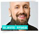Glauco Braga