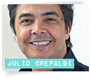 Julio Crepaldi