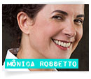 Monica Rossetto