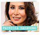 Patricia Nakahodo