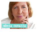 Sonia Corazza