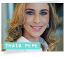 Thais Pepe
