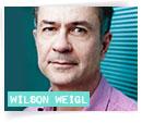 Wilson Weigl