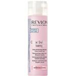https://www.belezanaweb.com.br/revlon-professional-color-sublime-shampoo-250-ml/