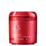 https://www.belezanaweb.com.br/wella-professionals-brilliance-mascara-capilar-tratamento-150ml/