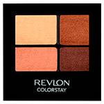 Revlon colorstay 16