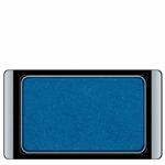 https://www.belezanaweb.com.br/artdeco-compact-eyeshadow-sombra-compacta/