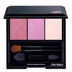 https://www.belezanaweb.com.br/shiseido-luminizing-satin-eye-color-trio-pk403-deep-pinkpinklight-pink/