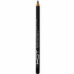 lápis de olho hot makeup