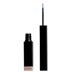 https://www.belezanaweb.com.br/givenchy-paradeyes-delineador-3ml/