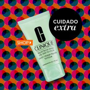 https://www.belezanaweb.com.br/clinique-liquid-facial-soap-oily-skin-sabonete-liquido-150ml/