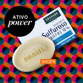 https://www.belezanaweb.com.br/granado-tratamento-sulfuroso-enxofre-10-sabonete-em-barra-90g/