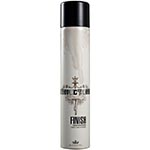 Joico Structure Finish Instant Hairspray Fixador
