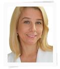 Dra. Heloisa Rocha
