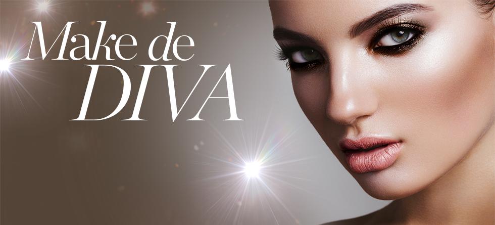 Make de Diva