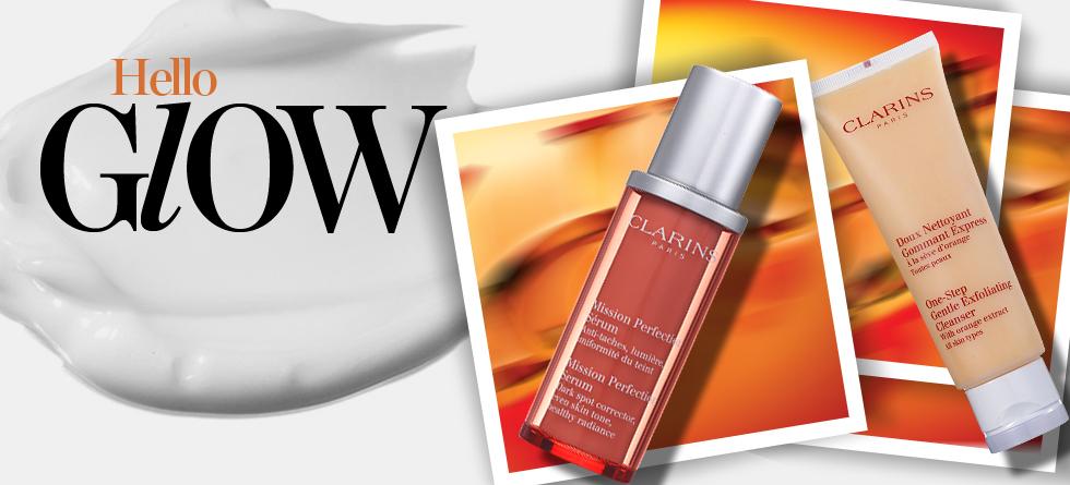 4 produtos para recuperar o brilho da pele do rosto perdido no verão