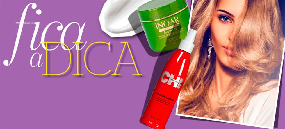 Como fazer a cor do cabelo durar