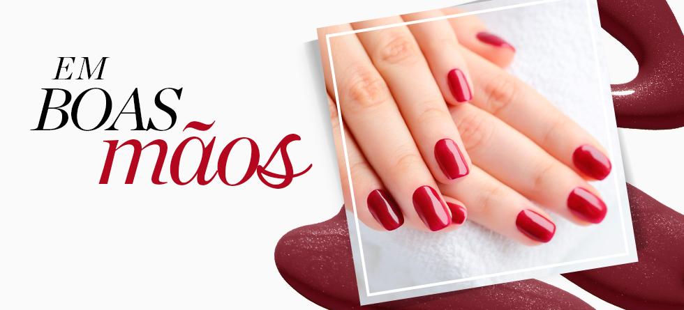 Resultado de imagem para dicas de manicure