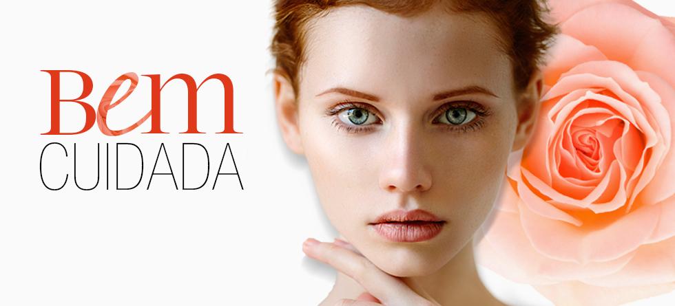 Cuidados com a pele pós-tratamentos estéticos