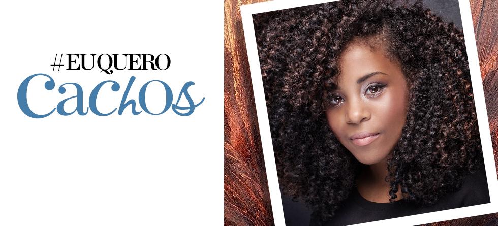 Permanente: cabelo ondulado é a promessa para 2018