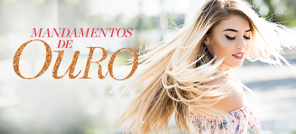 0e9df8a13 5 dicas para um cabelo loiro saudável – Beleza na Web