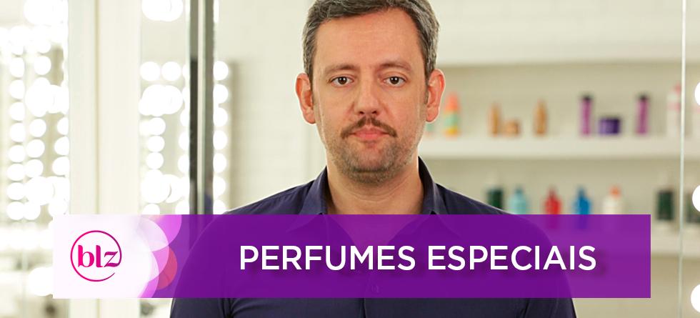 Presente para o dia das mães: perfumes importados