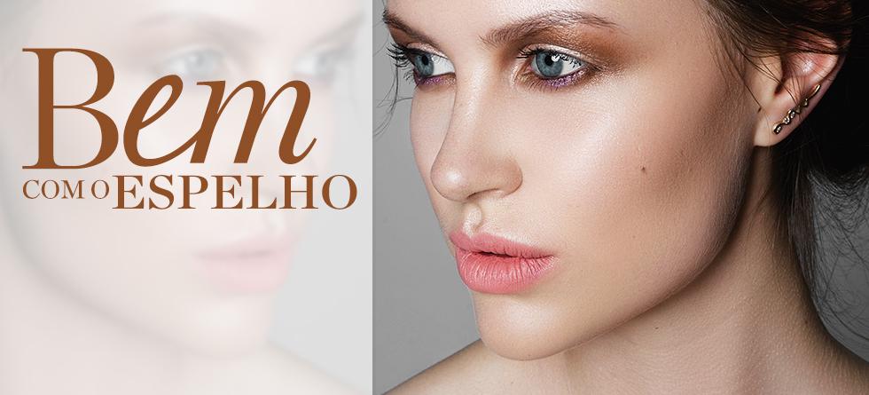 Limpar a pele: cuidado essencial