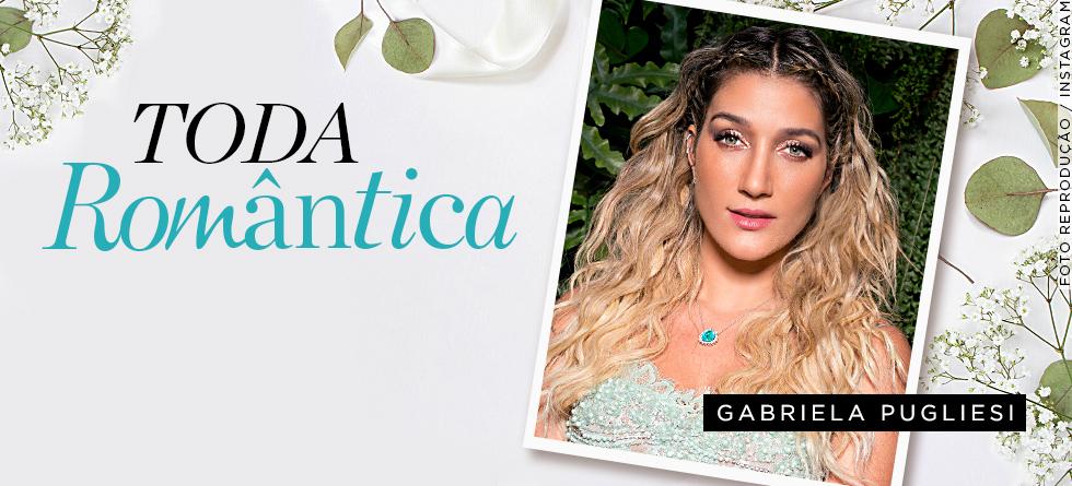 Copie o look: Gabriela Pugliesi