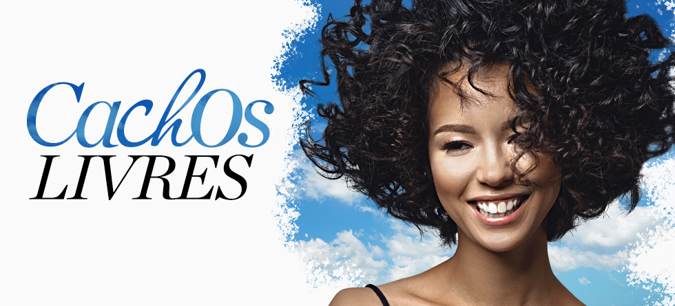 3 mitos sobre cabelo cacheado