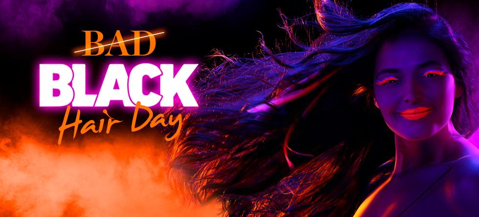 Cabelo na Black Friday: 10 tratamentos para aproveitar