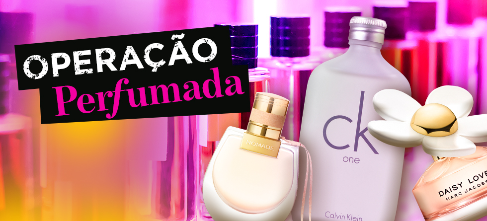 5 erros na hora de passar perfume