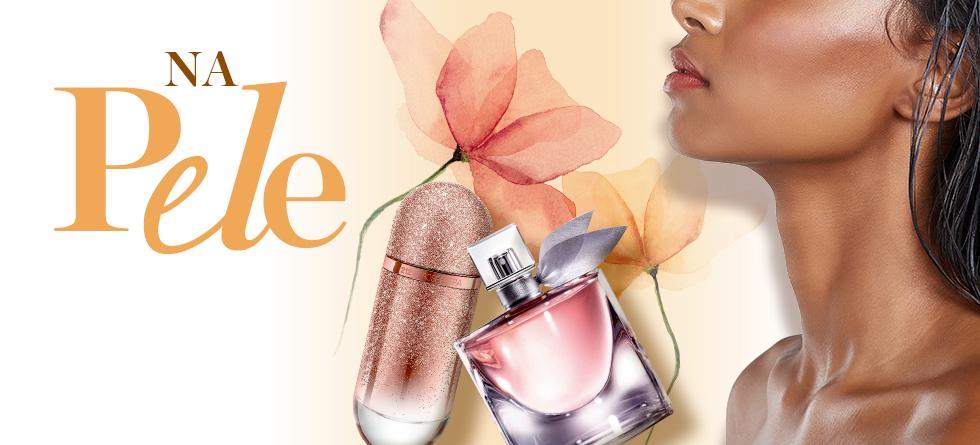 Fixação de perfume – tudo que você precisa saber