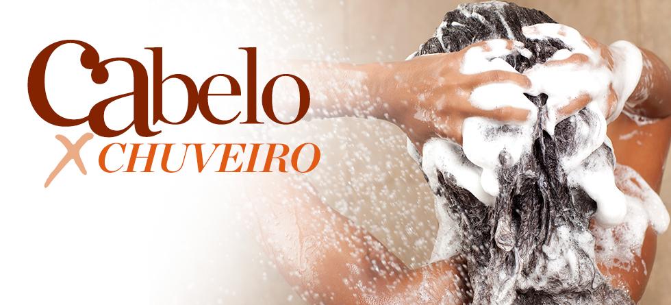 Como manter os cabelos saudáveis lavando todos os dias