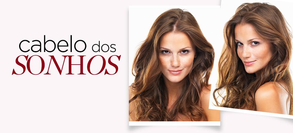 Cuidados essenciais para os cabelos longos