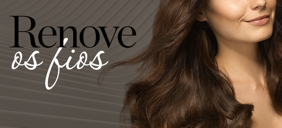 Saiba como cuidar dos cabelos enfraquecidos