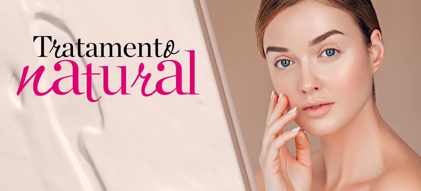 Benefícios da argila para pele