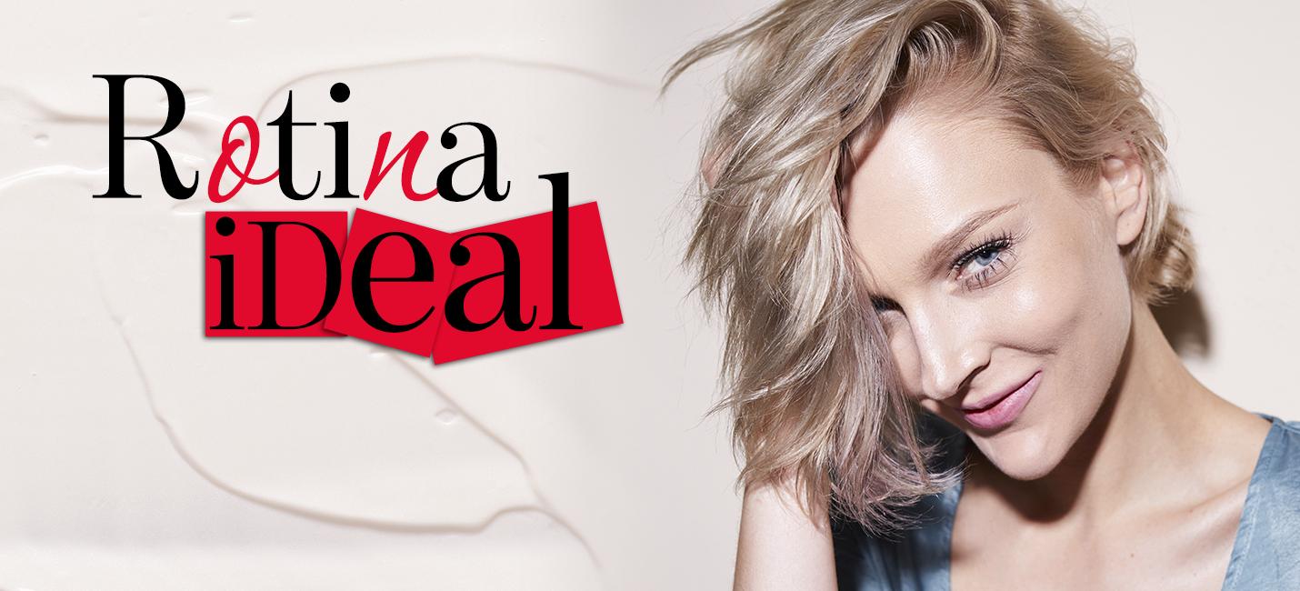 5 dicas de cuidados para cabelos finos
