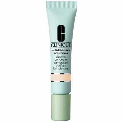 Clinique Anti-Blemish Solutions Clearing Concealer Shade 01 - Creme Corretivo 10ml