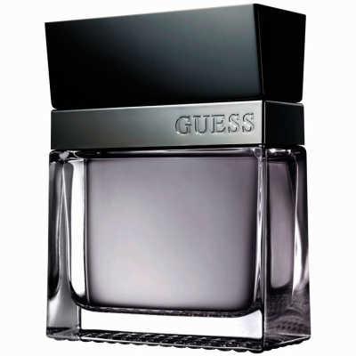 Seductive Homme Guess Eau de Toilette - Perfume Masculino 50ml
