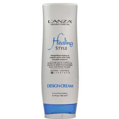 L'Anza Art Elements Design Cream - Finalizador 150ml
