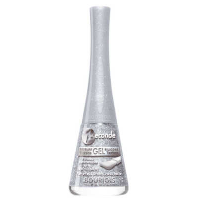 Bourjois 1 Second Gel T39 It's Raining Stars - Esmalte 9ml
