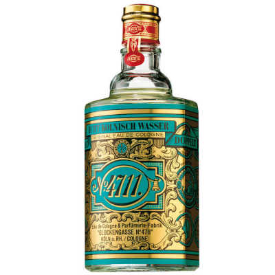 4711 Acqua Colonia Original - Eau de Cologne 100ml
