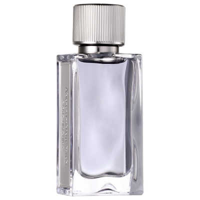Abercrombie & Fitch Perfume Masculino First Instinct - Eau de Toilette 30ml